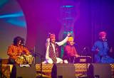 Dhoad Gypsies Group