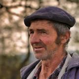The Village Man
