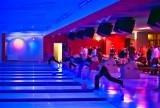 Bowling Fun at Arco
