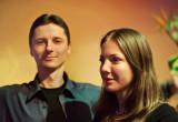 Piotr & Olga
