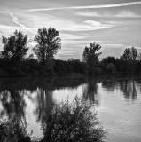 The San River