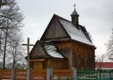 Lukawiec