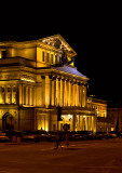 The National Opera House
