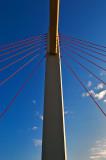 Siekierkowski Bridge 2