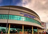 Ursynow Arena