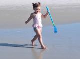 mia on the beach int.jpg