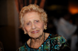 Mimi's 101st Birthday