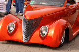 National Hot Rod Show