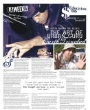 GARTH TRINIDAD (published in LA WEEKLY-06).jpg