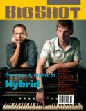 HYBRID-BIG SHOT COVER-07-01.jpg