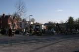 Freight Station Farmer's Market.