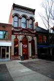 The New Pub.