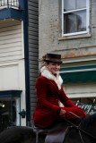 leesburg_xmas_parade_2010