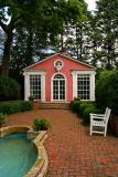 La Maison de Rose.