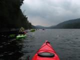 KayackingSeptember 14, 2008