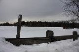 Frozen  LakeFebruary 2, 2009