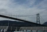 Lions Head Bridge