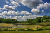 Landscape in HDRAugust 7, 2009
