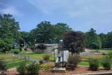 Cook Park In HDRAugust 20, 2009