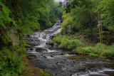 Waterfalls in HDRAugust 23, 2009