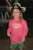 Emma after Miniature GolfJuly 3, 2010