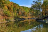 Autumn Scene in HDROctober 14, 2012