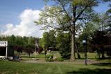 May 18, 2006Local Park