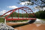July 3, 2006Red Bridge