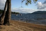 September 10, 2006Great Sacandaga Lake