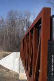 Bridge Truss