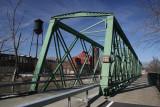 Truss BridgeMarch 6, 2008