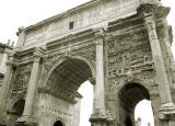 Rome0173180405a.jpg