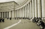 Rome0172430405v.jpg