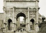 Rome0174030405a.jpg