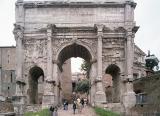 Rome0174030405c.jpg