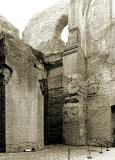 Rome0177530405ab.jpg