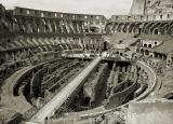 Rome0179100405nv.jpg