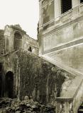 Rome0179180405vn.jpg
