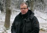 Lars B Eriksson