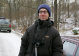 Markku Santamaa