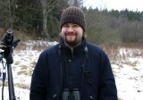 Andreas Lindén