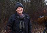 Jan Lagerlöf