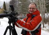 Lars-Åke Kornsäter