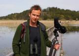 Mattias Bardå