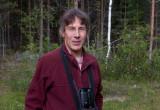 Eric Rehnman
