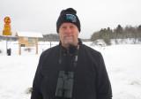 Lars-Erik Sarasniemi