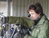 Pav Johnsson