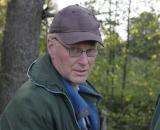 Olof Sjöberg