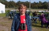 Petter Olsson