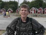 Christer Carlsson